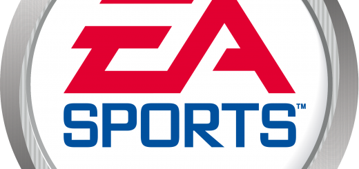 2000px-EA_Sports_svg